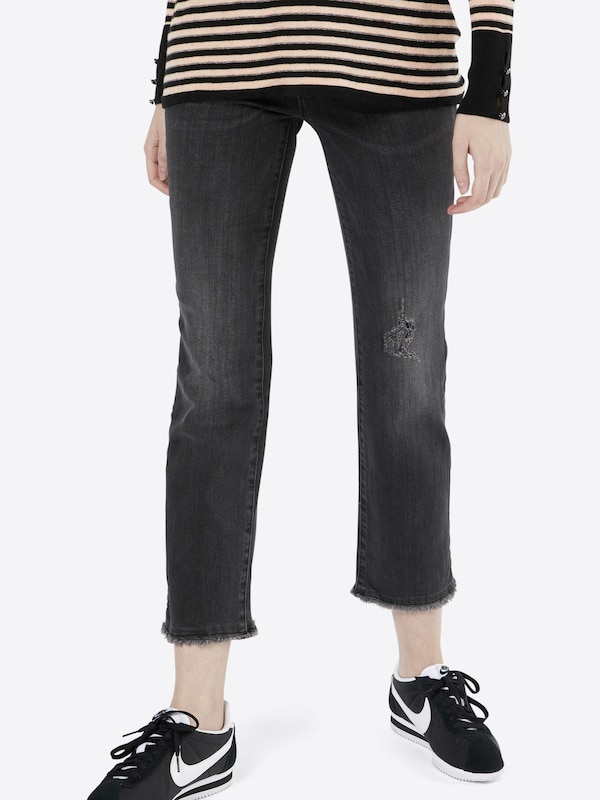 ONLY 'SISSI' Jeans