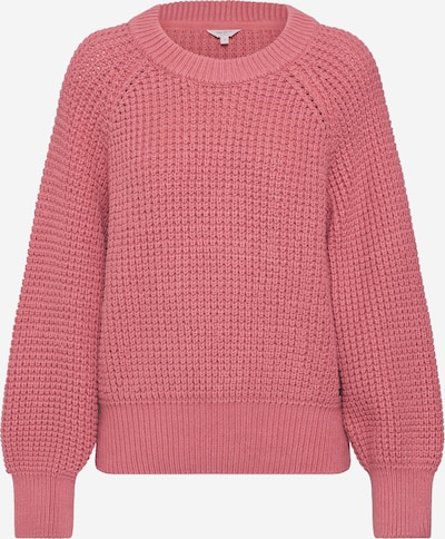 Pepe Jeans Pullover  'Vania' in rosa, Produktansicht