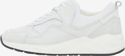 Bianco Sneaker 'Biadakota' in weiß, Produktansicht