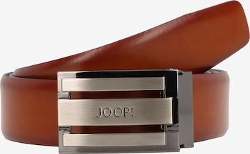JOOP! Gürtel in Braun