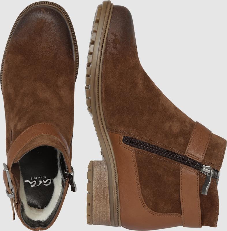 ARA Chelsea Boots 'Kansas'