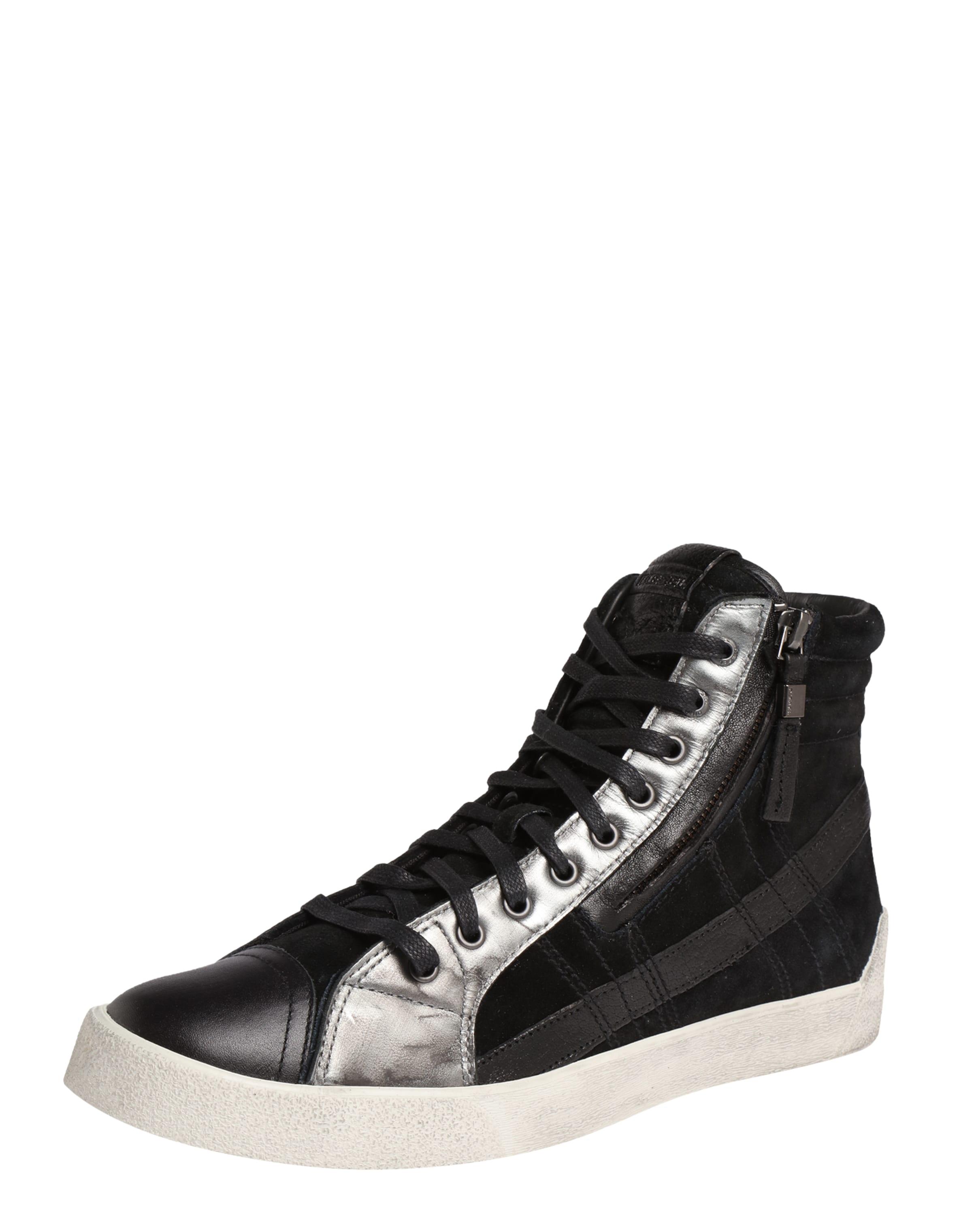 DIESEL Sneaker  D-Velows String Plus