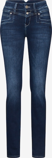 Glücksstern Jeans 'Maya' in blue denim, Produktansicht