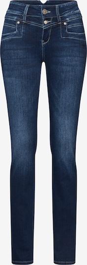 Jeans 'Maya' Glücksstern pe denim albastru, Vizualizare produs