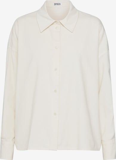 DRYKORN Bluzka 'CLOELIA' w kolorze białym, Podgląd produktu