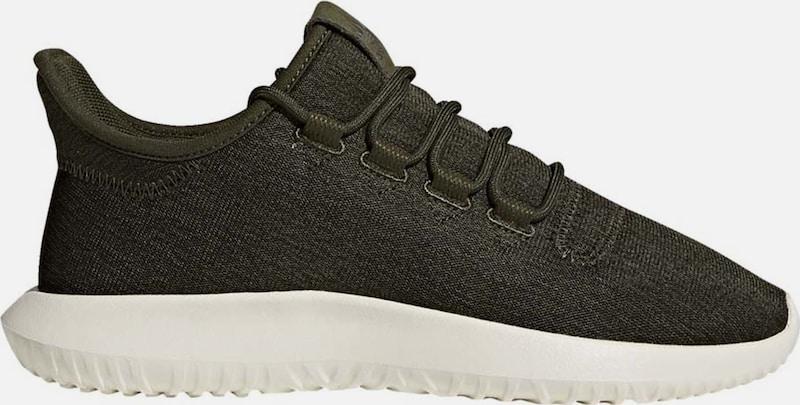 ADIDAS ORIGINALS Tubular Shadow Sneaker Hohe Qualität
