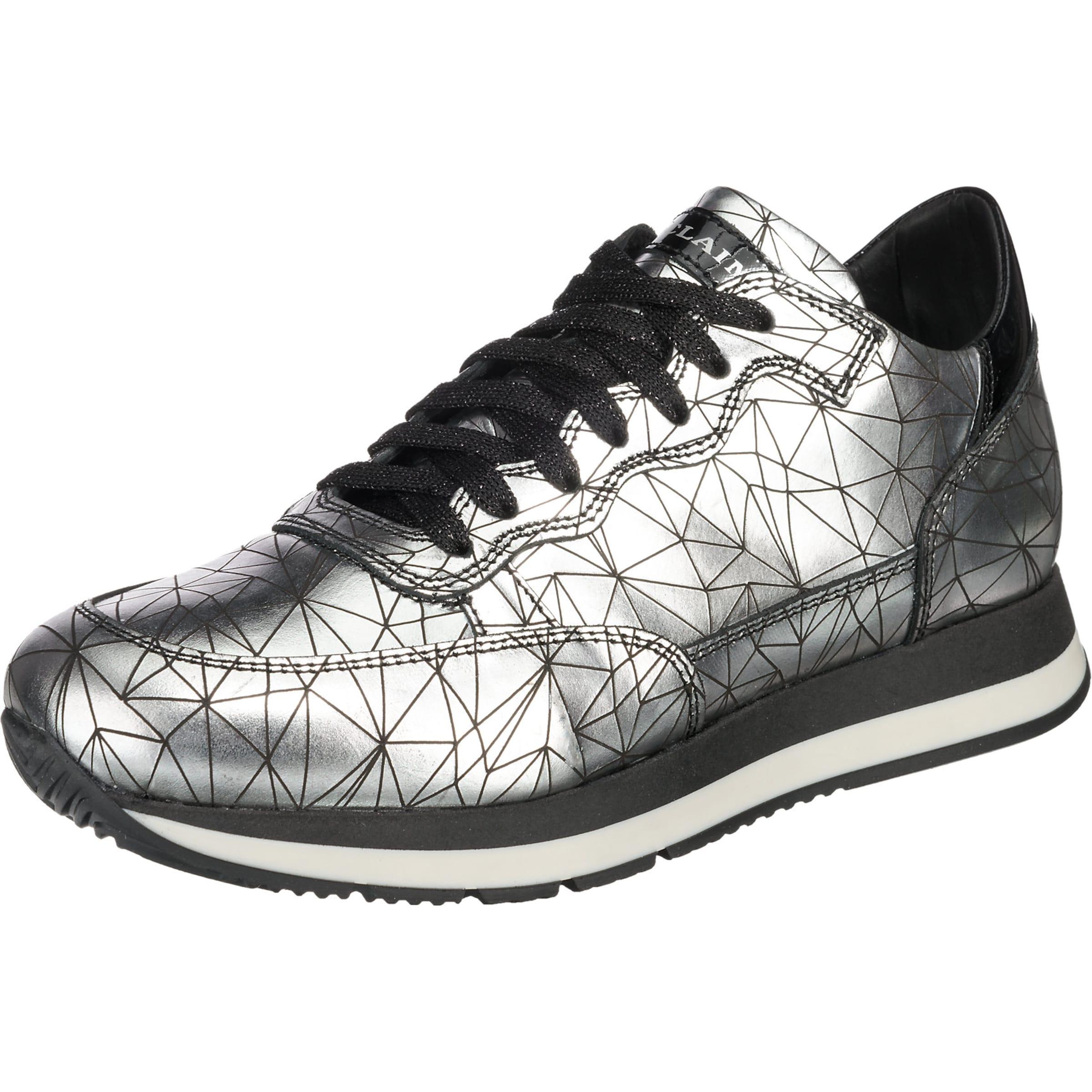 NOCLAIM Vera Sneakers Verschleißfeste billige Schuhe