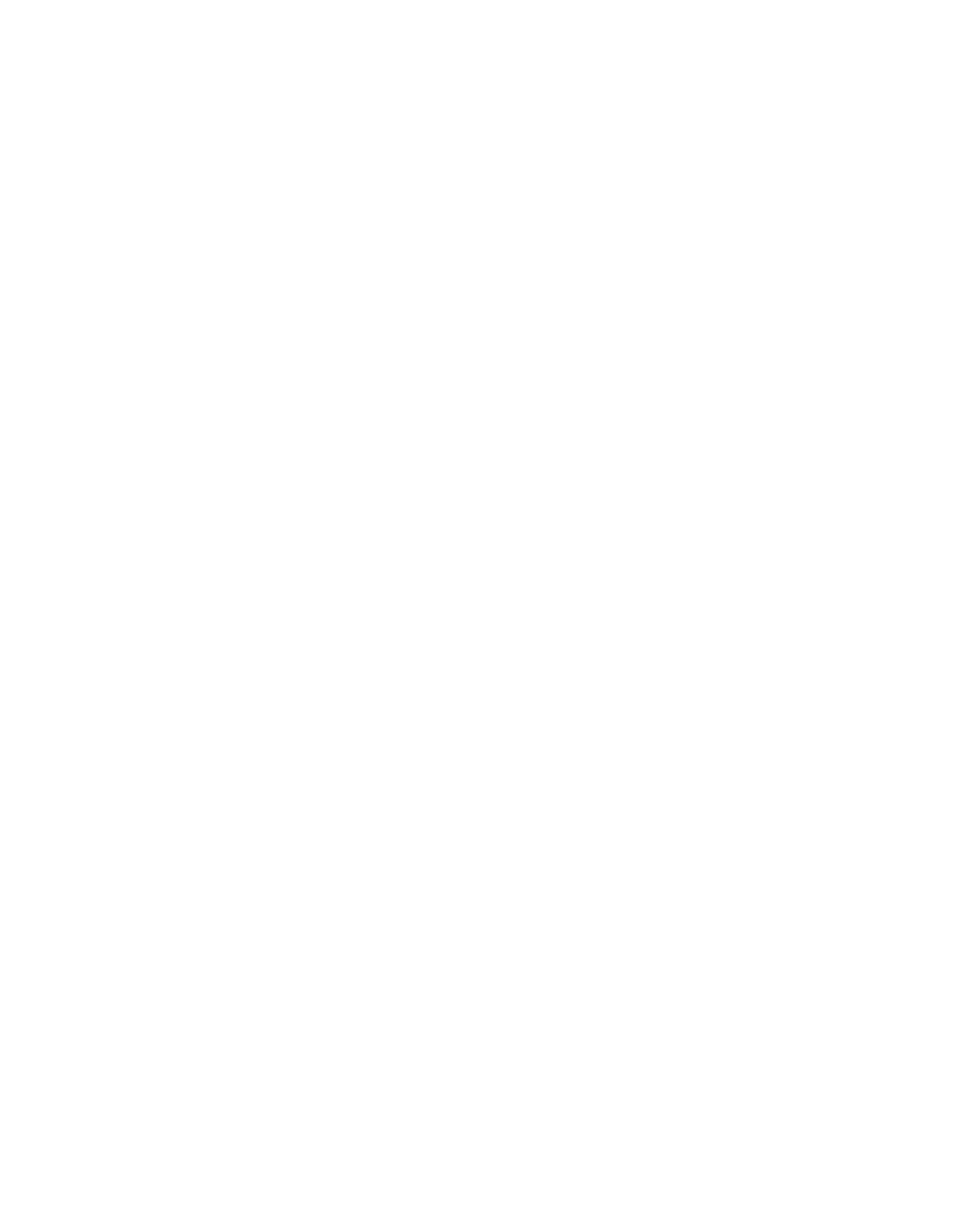 ARTLOVE Paris Logo