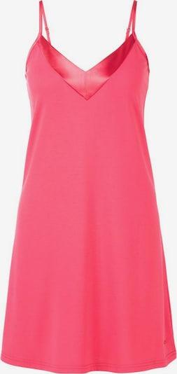 LASCANA Nachthemd in rosa, Produktansicht
