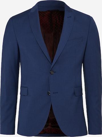 Giacca business da completo 'Cipanetti' di CINQUE in blu