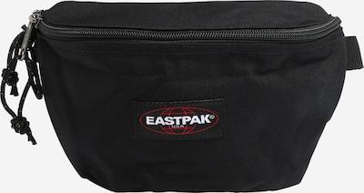 EASTPAK Heuptas 'Springer' in de kleur Zwart, Productweergave