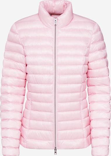 No. 1 Como Daunenjacke 'COMO' in pink / rosa, Produktansicht