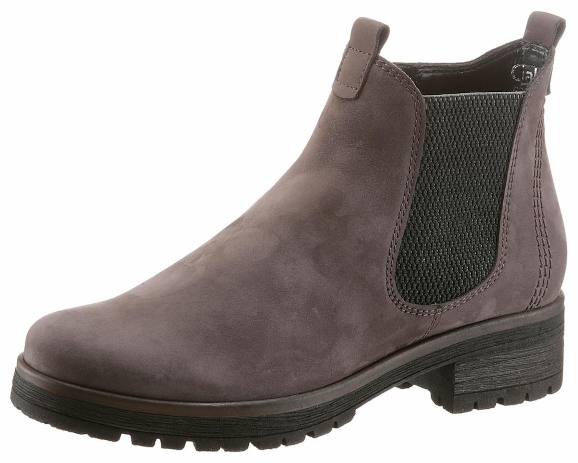 GABOR Stiefelette Verschleißfeste billige Schuhe Hohe Qualität