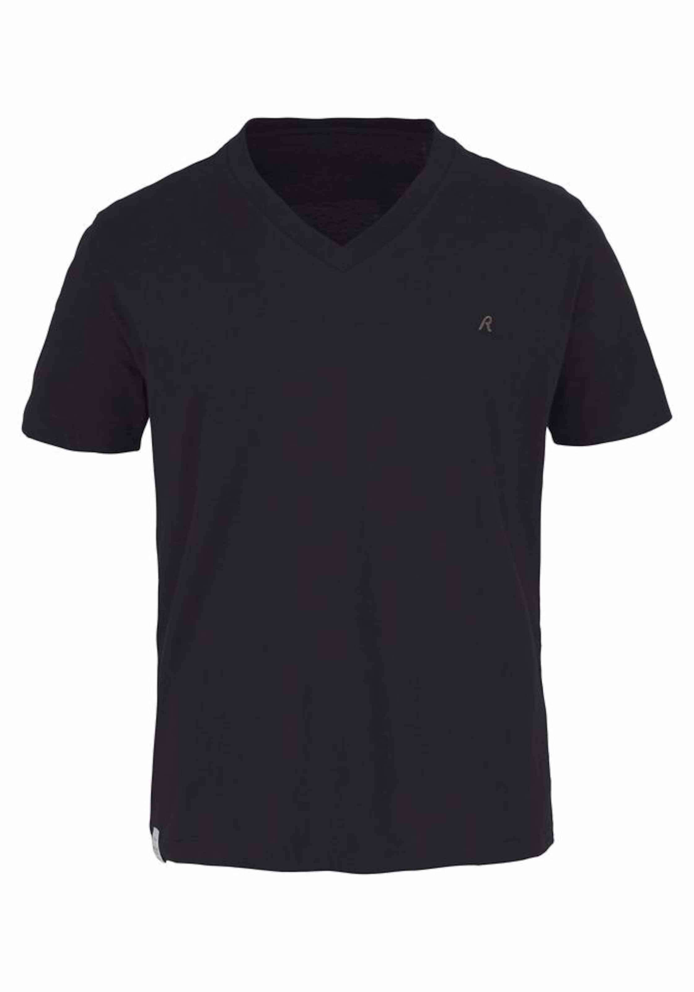 Verkauf Der Billigsten Geschäft REPLAY V-Shirt (2 Stück) Wiki Verkauf Online Größte Anbieter Günstiger Preis Billiger Blick QPaizW