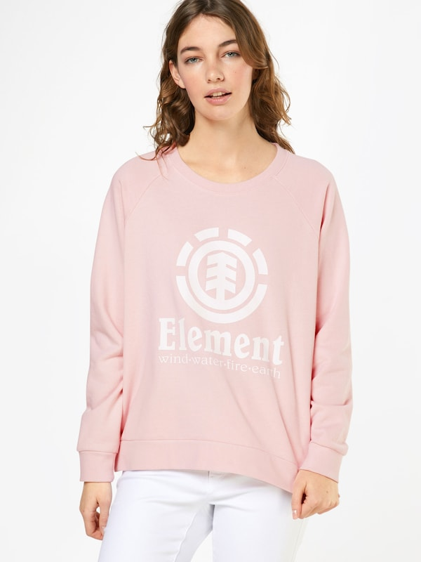 ELEMENT Sweatshirt VERTICALLI