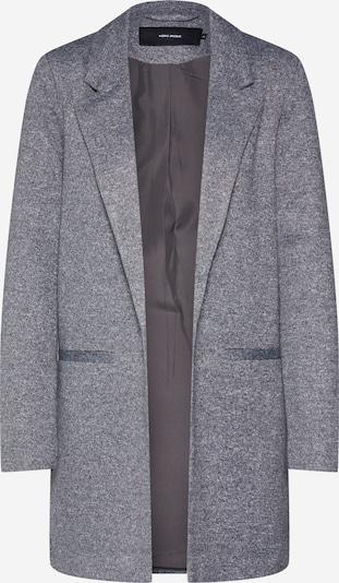 VERO MODA Blazer en gris, Vue avec produit