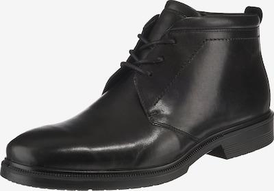 ECCO Winterstiefeletten 'LISBON' in schwarz, Produktansicht