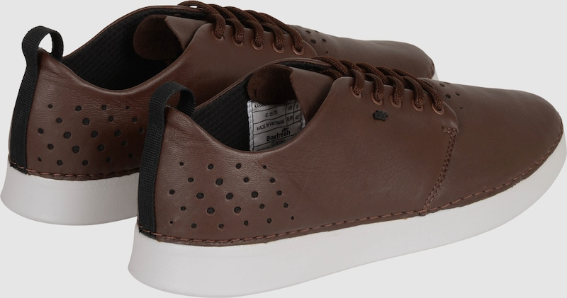 BOXFRESH Sneaker 'Karaal'