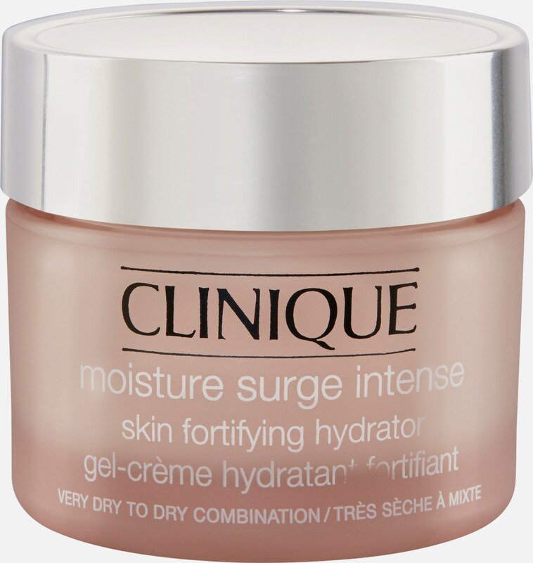 CLINIQUE 'Moisture Surge Intense Skin Fortifying Hydrator' Feuchtigkeitspflege