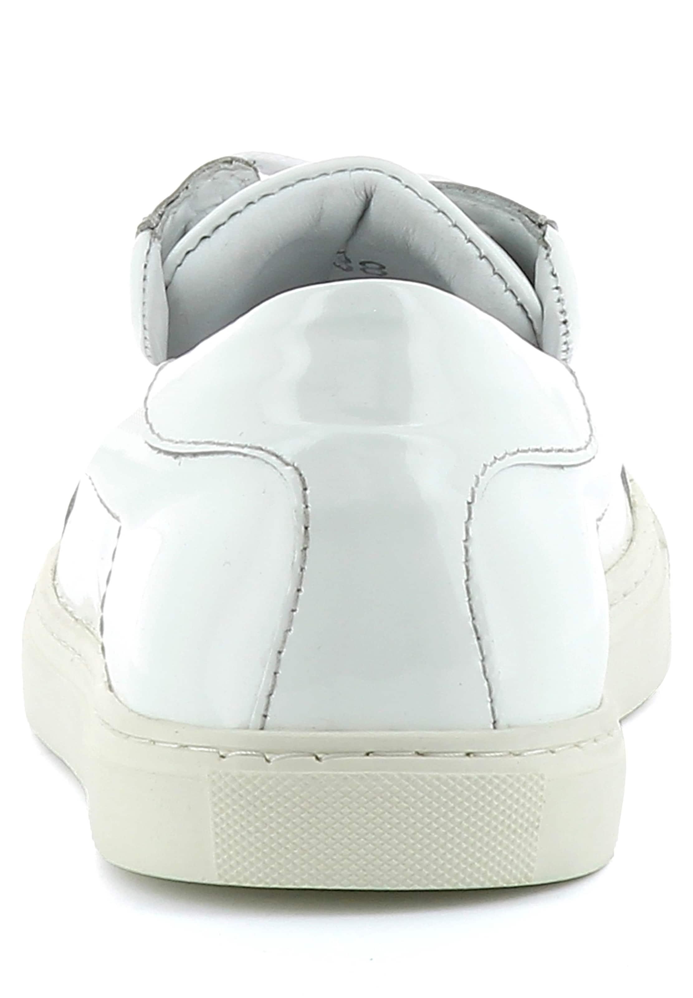 Sneaker Weiß Damen In Evita Marisa rQxBECoeWd