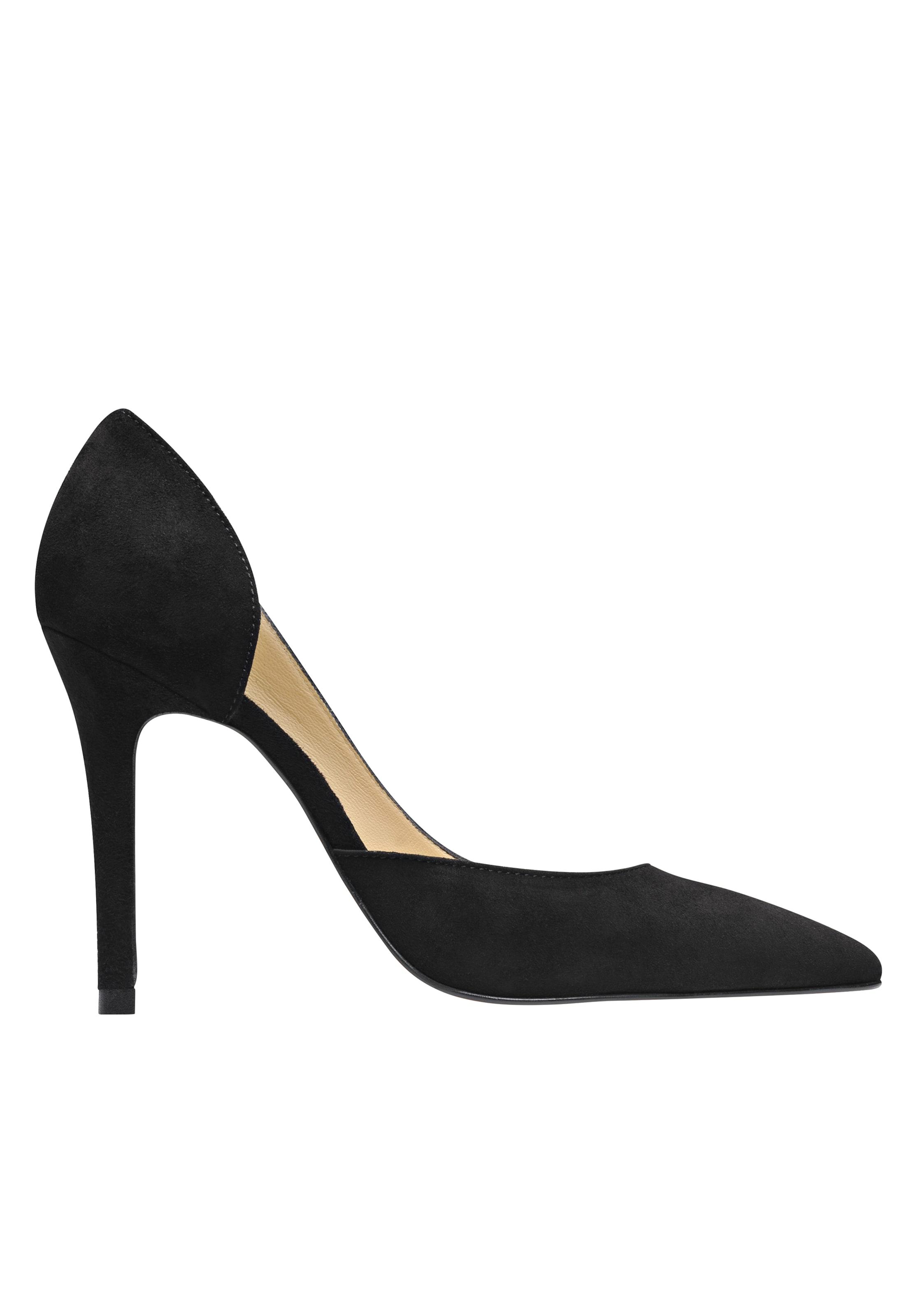 Escarpins En En Evita En Noir Evita Noir Noir Evita Evita Escarpins Escarpins b7yY6fgv