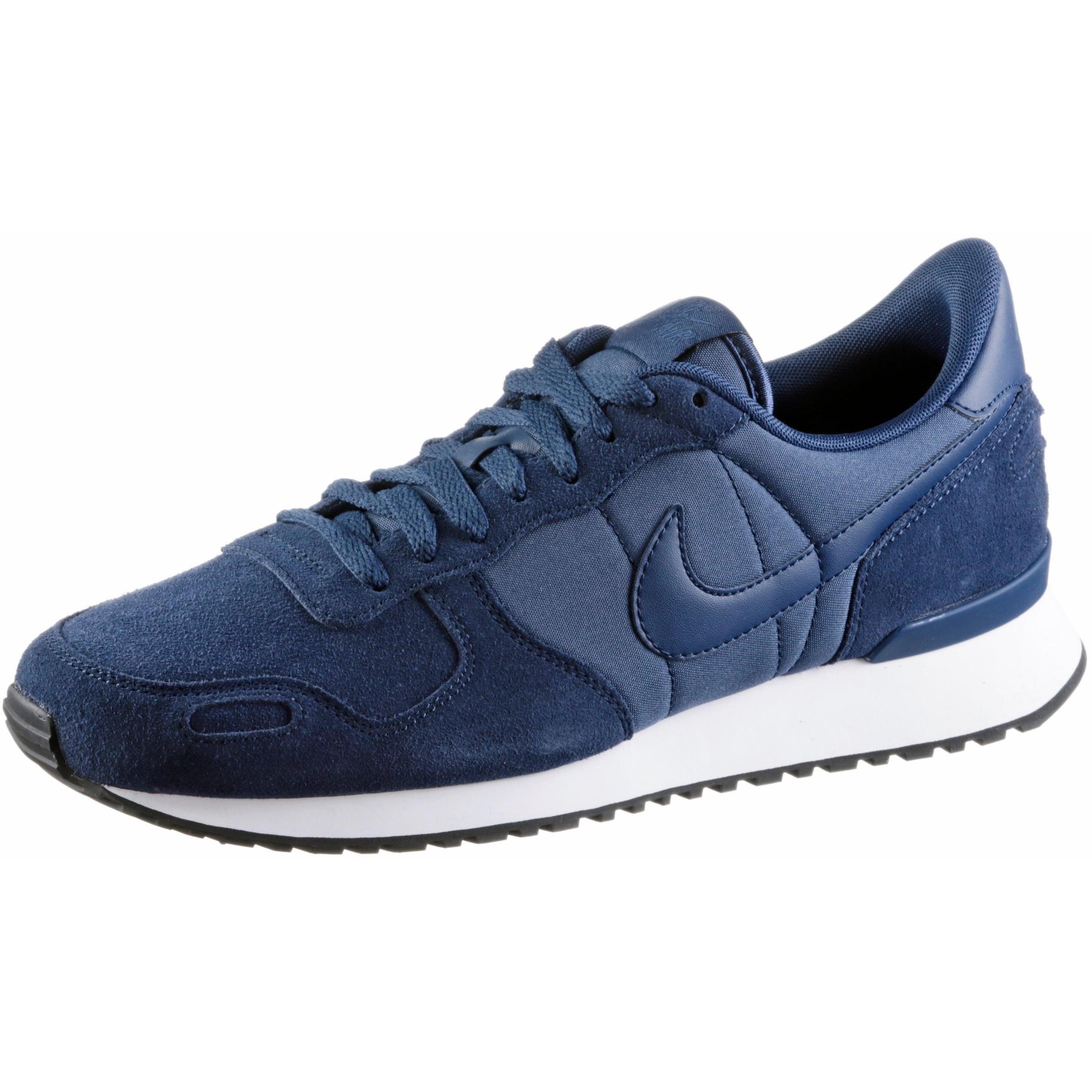 Nike Sportswear  |  AIR   Sportswear TurnschuheHerren 0baed0