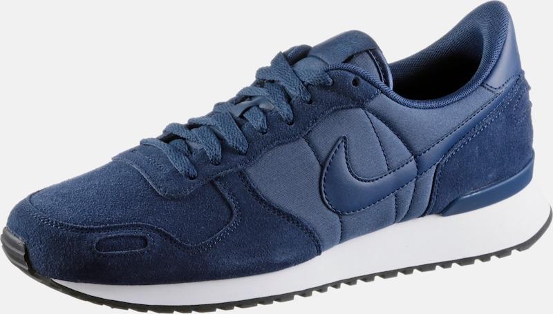 Nike Sportswear | 'AIR'  Sneaker Herren