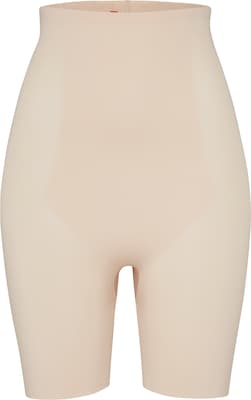 SPANX Shape Short 'THINSTINCTS'