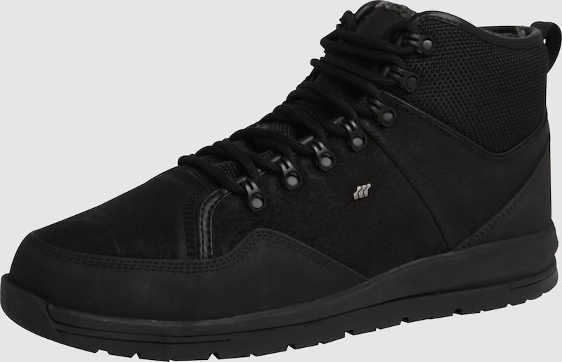 BOXFRESH | Gefütterter Sneaker 'BERTHAR' 'BERTHAR' 'BERTHAR' d1851e