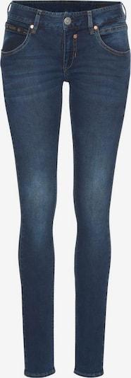 Herrlicher Jeans 'Touch' in dunkelblau, Produktansicht