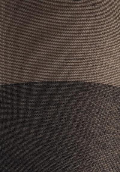 BUFFALO Panty's in de kleur Zwart, Productweergave
