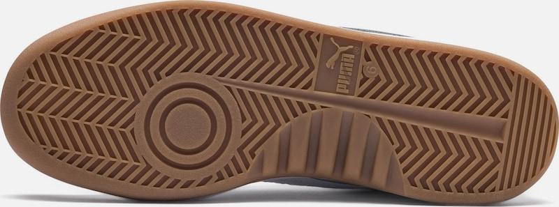 Vielzahl von den StilenPUMA Sneaker 'California Exotic'auf den von Verkauf 793ddd