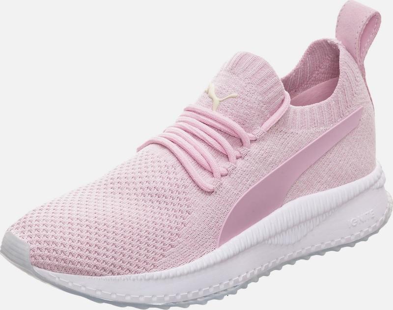 PUMA Sneaker  TSUGI Apex evoKNIT