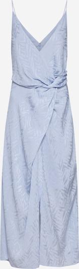 Samsoe Samsoe Koktejl obleka 'Dance dress 11240'   svetlo modra barva, Prikaz izdelka