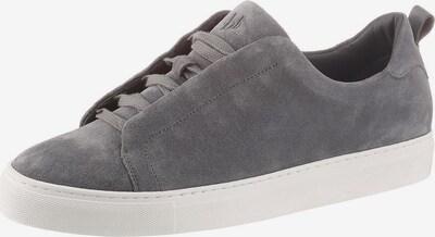 BRUNO BANANI Sneaker in grau, Produktansicht
