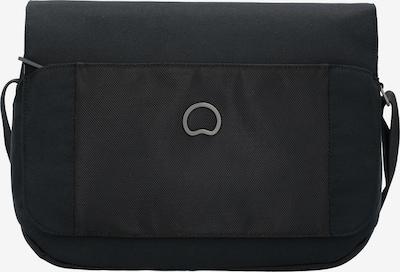 DELSEY Messenger 'Picpus' in schwarz, Produktansicht