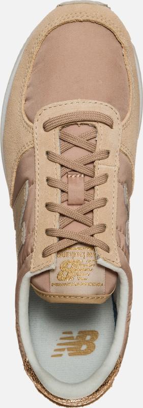 new billige balance WL220-SG-B Sneaker Verschleißfeste billige new Schuhe f94253