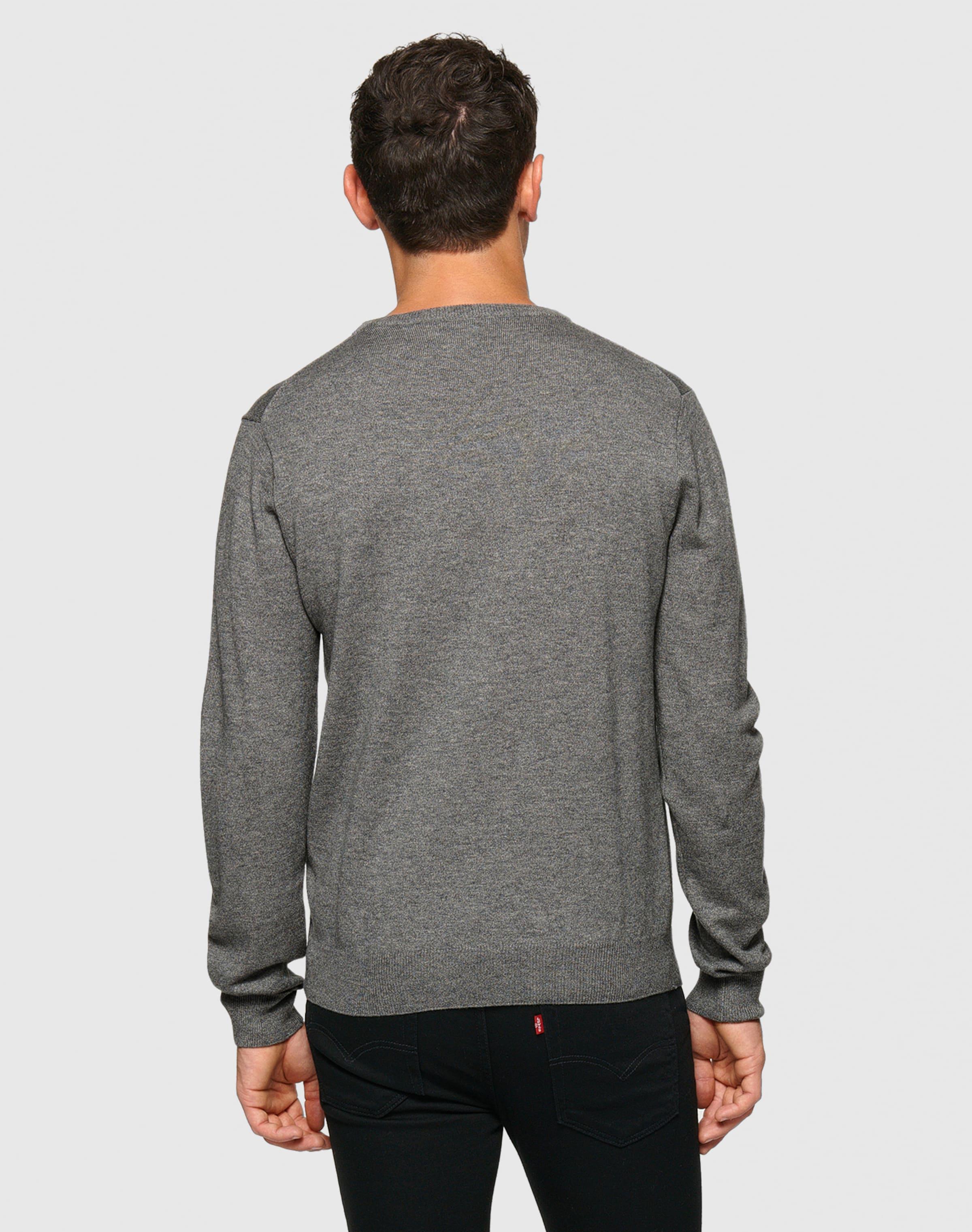 Discount-Marke Neue Unisex Spielraum Billig GANT Pullover Neuer Stil Großhandelspreis Verkauf Online Footlocker Bilder tpUj5u75