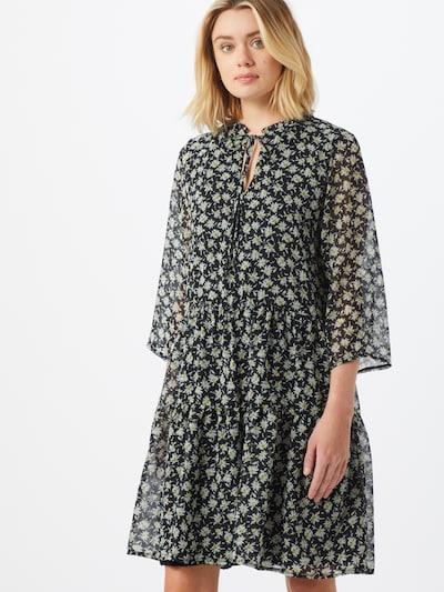Palaidinės tipo suknelė 'Meret' iš ABOUT YOU , spalva - mišrios spalvos / juoda, Modelio vaizdas