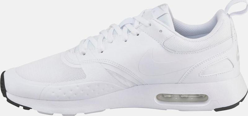 Nike Sportswear Sneaker 'AIR 'AIR Sneaker MAX VISION' e9fbd6