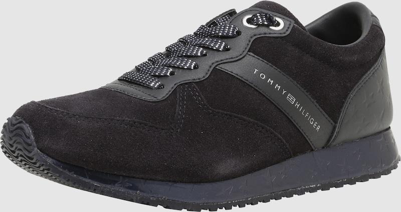 TOMMY HILFIGER | Sneaker 'S1285EVILLA 2C1'