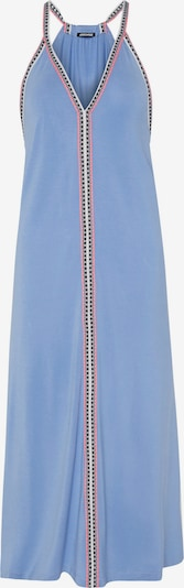 CHIEMSEE Kleid in blau, Produktansicht