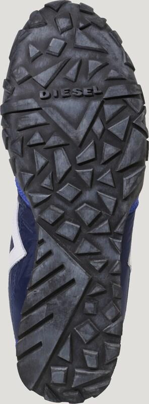 Haltbare Mode billige Schuhe DIESEL | Sneaker 'PAGODHA' 'PAGODHA' 'PAGODHA' Schuhe Gut getragene Schuhe 562bc4