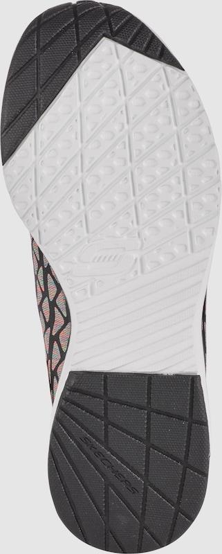 SKECHERS Sneaker 'Skech-Air Infinity Free Fallin'