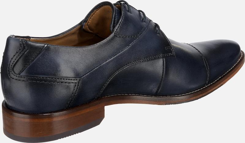 DANIEL HECHTER Business Schuhe