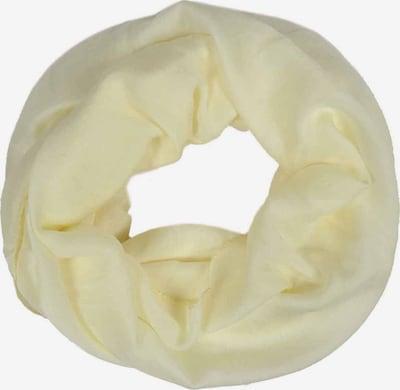 Zwillingsherz Šála 'Loop' - žlutá, Produkt
