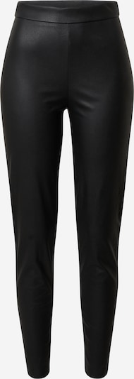 VERO MODA Leggings 'Janni' in Black, Item view