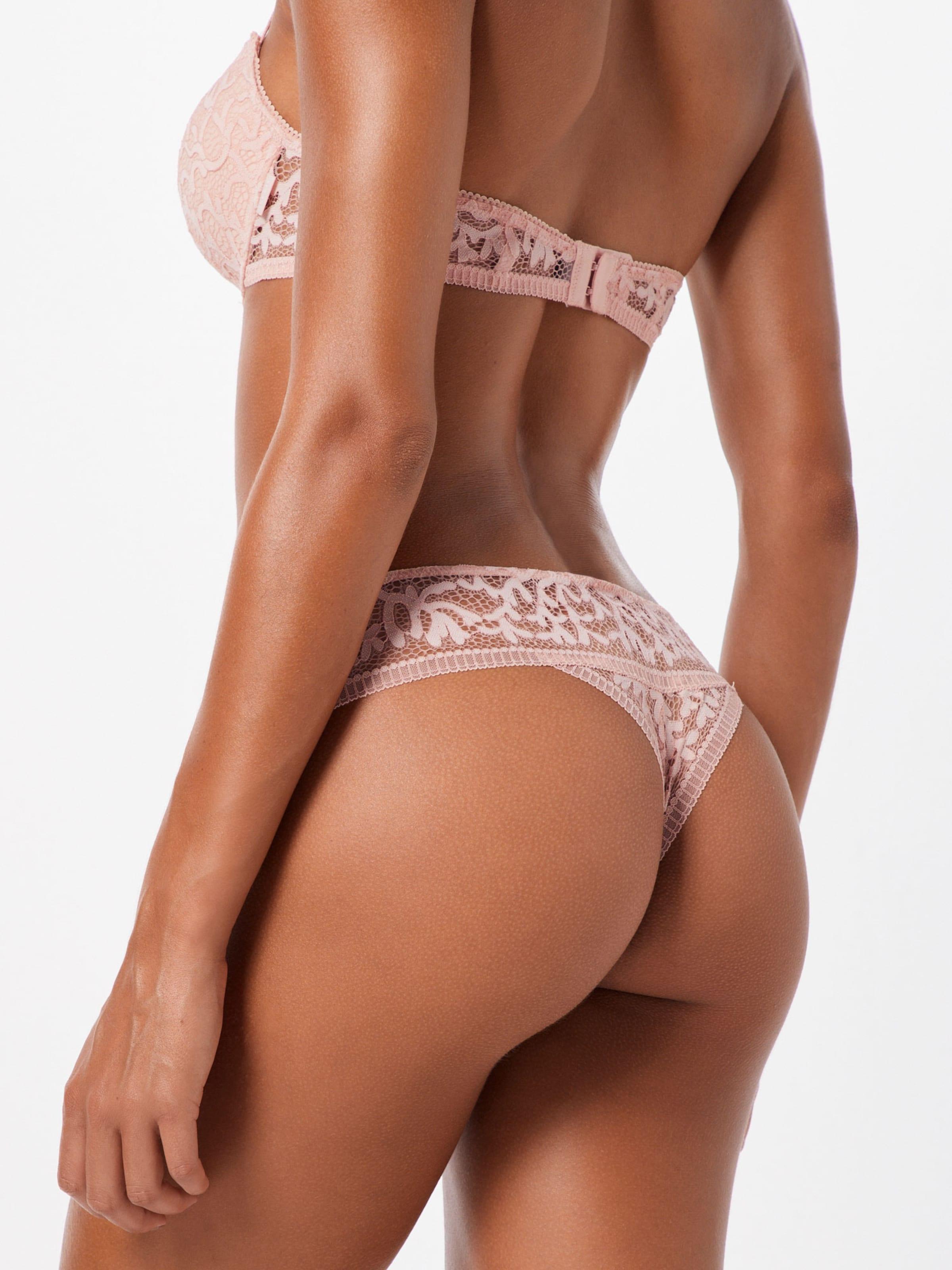 String Nude 'finja' In String Esprit 'finja' Esprit dtQhrCs
