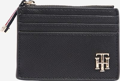 TOMMY HILFIGER Peňaženka - čierna, Produkt