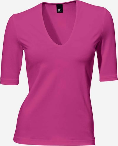 Ashley Brooke by heine Shirt in pink, Produktansicht